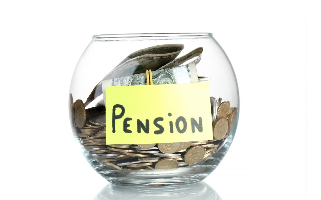 Fondo Pensione e Come Risparmiare Soldi sulle Tasse!