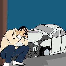 Come Risparmiare sull' Assicurazione Auto: Guida completa per evitare le brutte sorprese