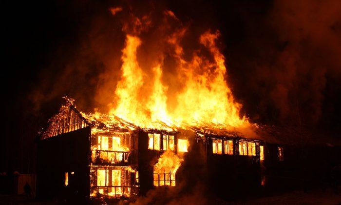 Assicurazione Mutuo obbligatoria Incendio e Scoppio: Tutte le Risposte alle Domande del Cliente
